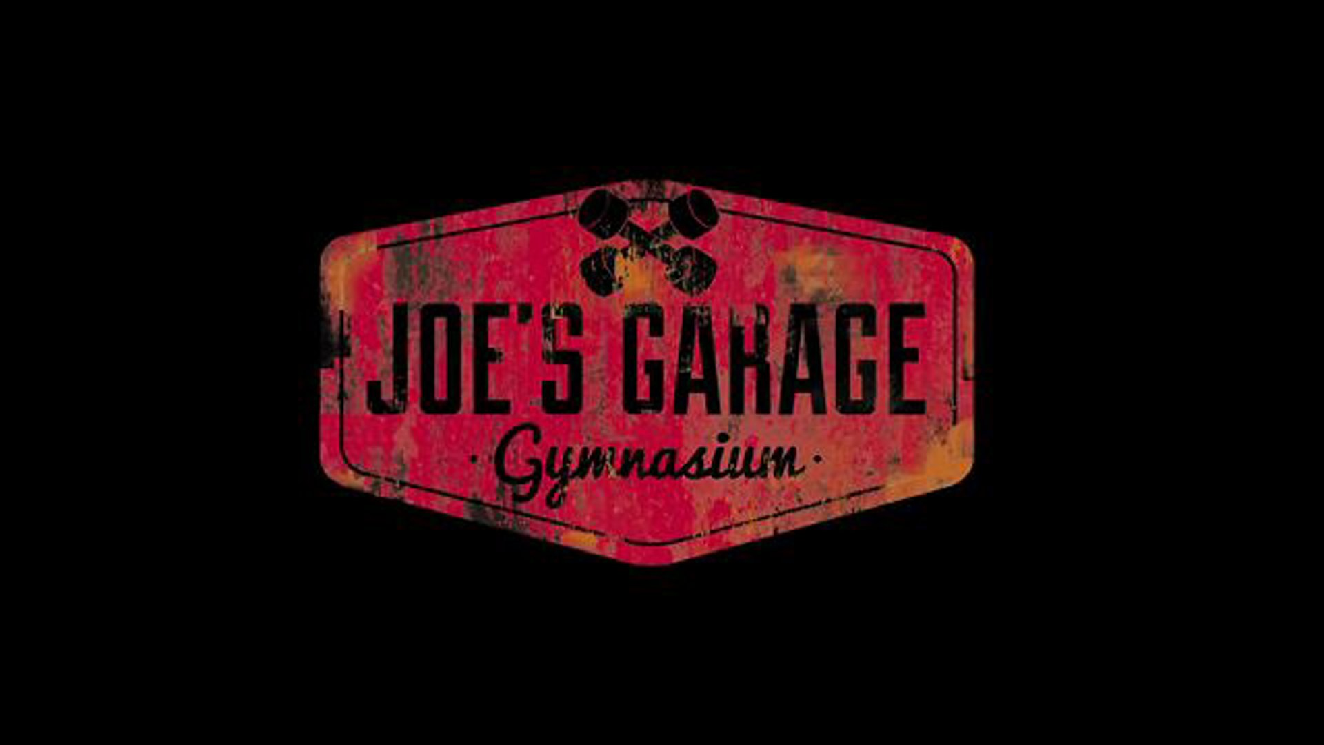 Joe s garage nothinbutshorts international